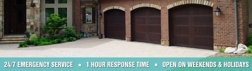 Garage Door Repair Garden City Fast Local 247 Service